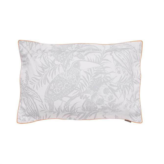 Harlequin Tuco Oxford Pillowcase