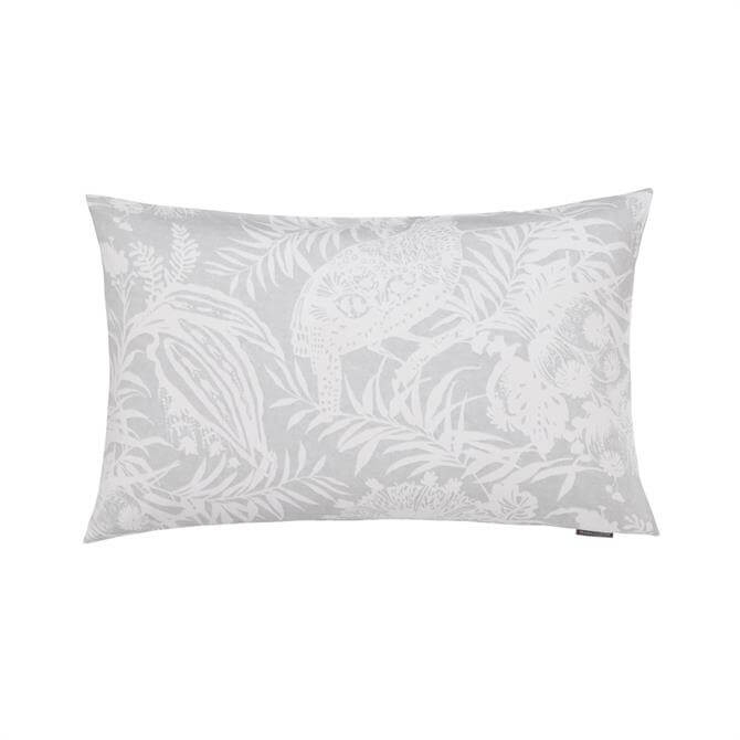 Harlequin Tuco Housewife Pillowcase
