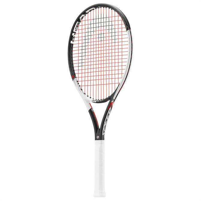 Head Graphene Touch Speed S Racquet