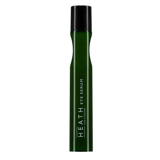 Heathcote & Ivory Eye Serum 15ml