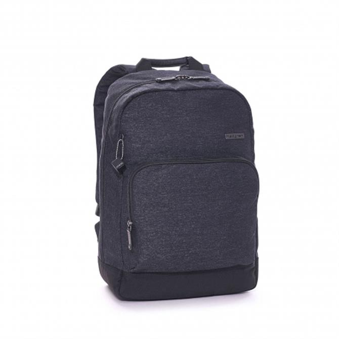 Hedgren Deco M Backpack- Ashphalt
