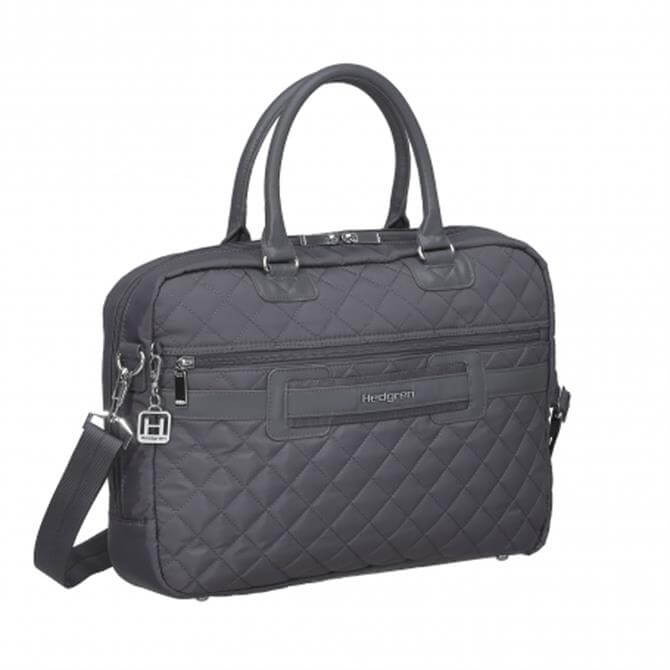 Hedgren Women's Business Bag