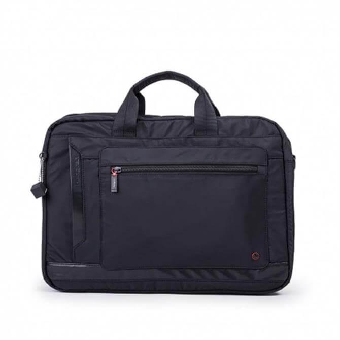 Hedgren Expedite Business Bag - 12 litre