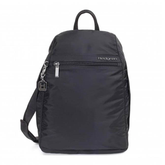 Hedgren Vogue Backpack