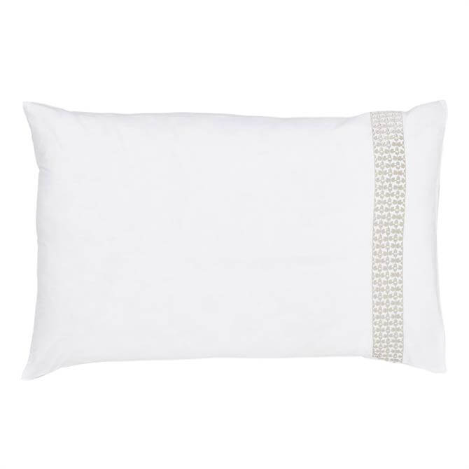 Helena Springfield Lily Pillowcase