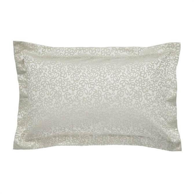 Helena Springfield Laurel Oxford Pillowcase
