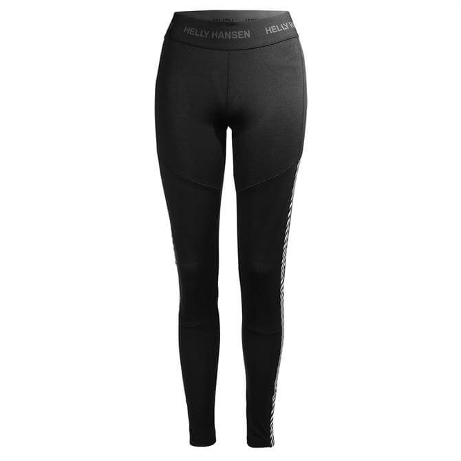 Helly Hansen Women's Lifa Pant