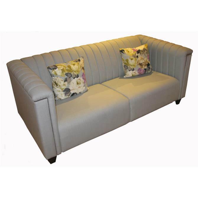 Sloane Standard Sofa
