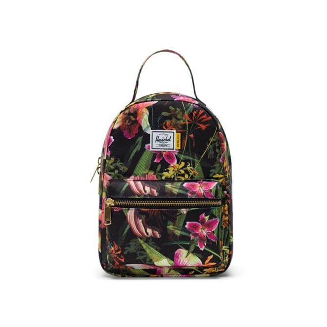 Herschel Nova Mini Backpack - Jungle