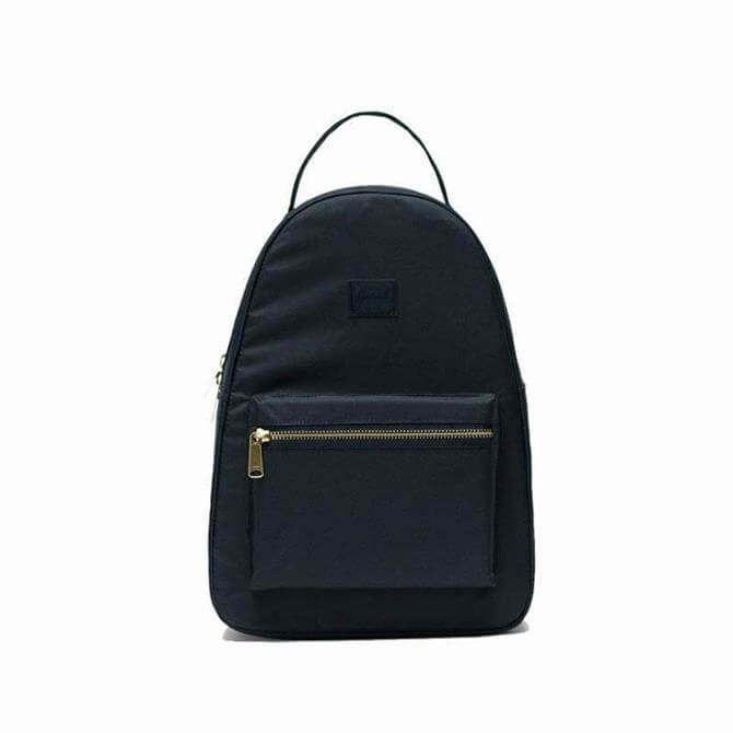 Herschel Nova Backpack XS Light - Black