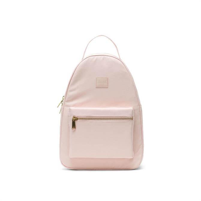 Herschel Nova Backpack XS Light - Cameo Rose