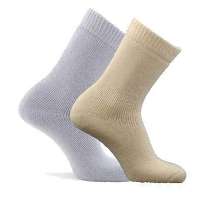Horizon County Cricket Sock