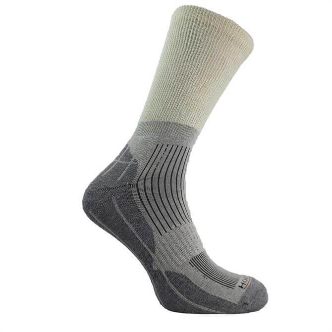 Horizon Pro Crew Coolmax Cricket Sock