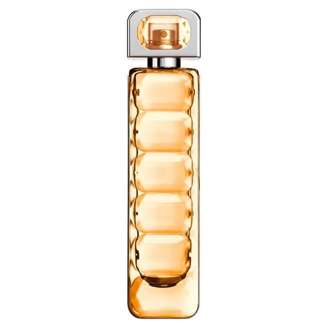 Boss Orange Woman EDT 75ml