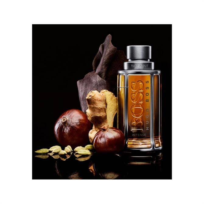 Boss The Scent Intense for Him 50ml