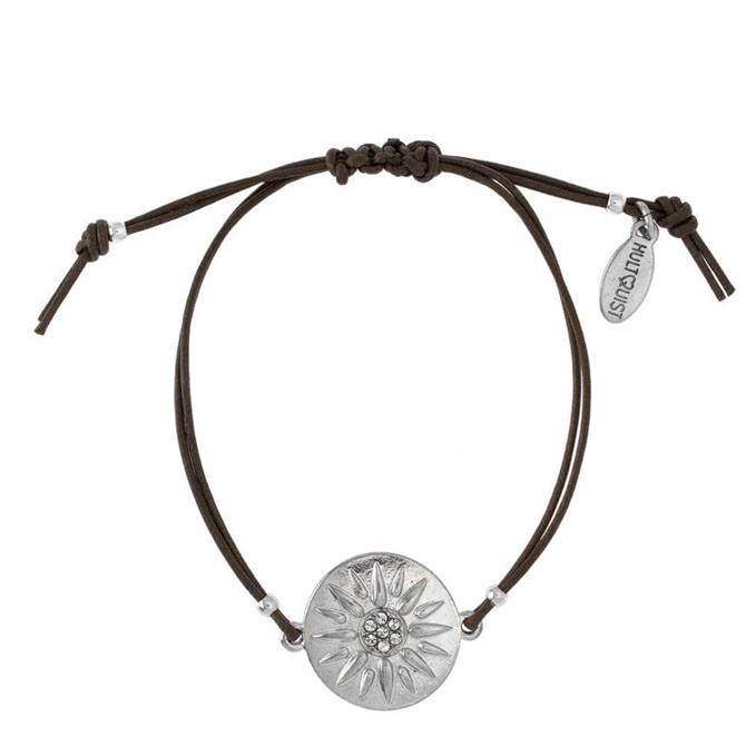 Hultquist Dilya Bracelet