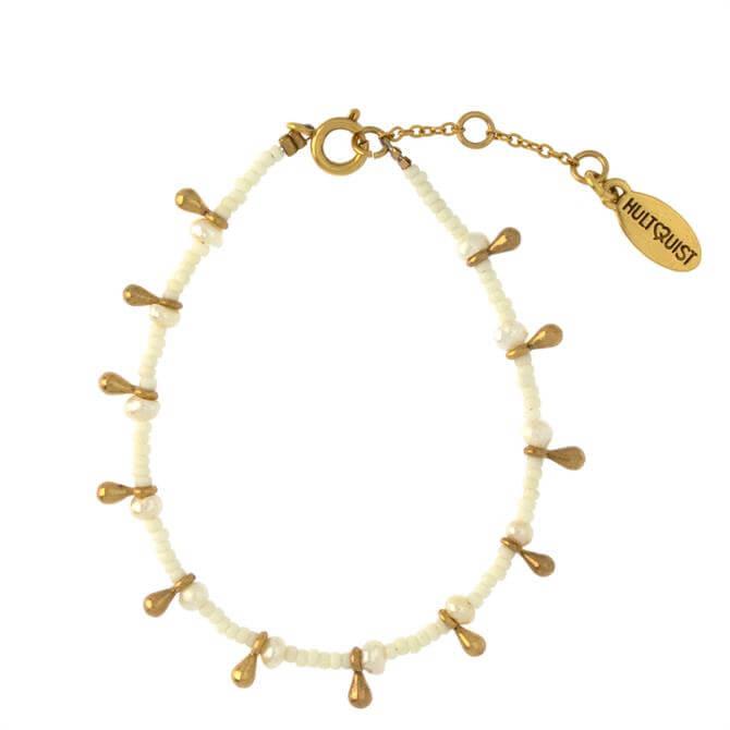 Hultquist Dilara Bracelet