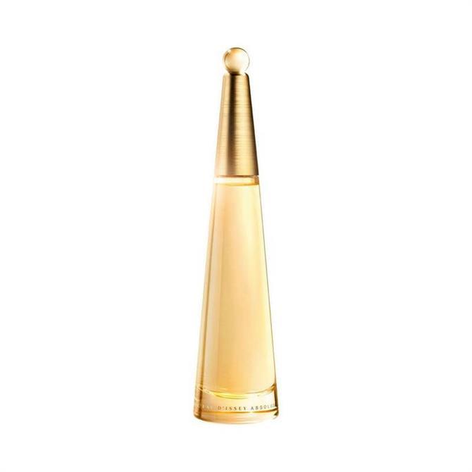 Issey Miyake Eau Dissey Absolue Eau De Parfum 50ml
