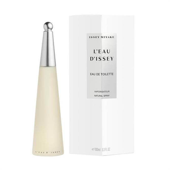 L'Eau d'Issey EDT Spray 100ml