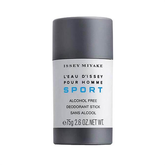 L'Eau d'Issey Pour Homme Sport Deodorant Stick 75g