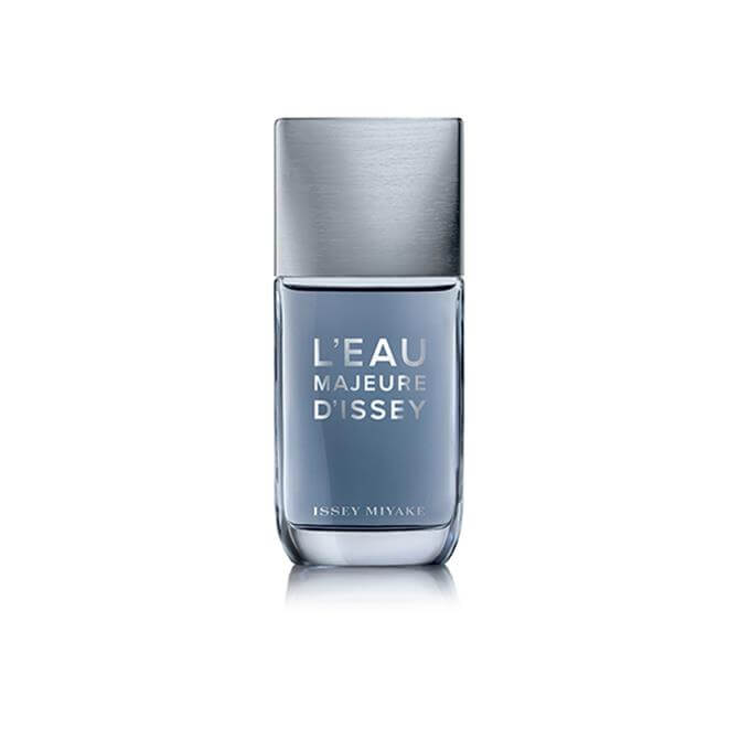 Issey Miyake L'Eau Majeure D'Issey EDT 50ml