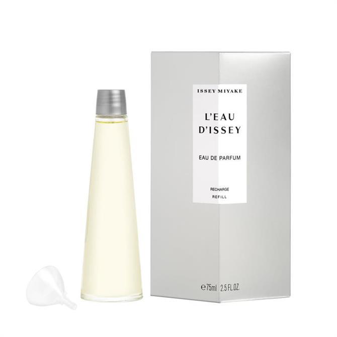 L'Eau d'Issey Eau de Parfum Refill 75ml