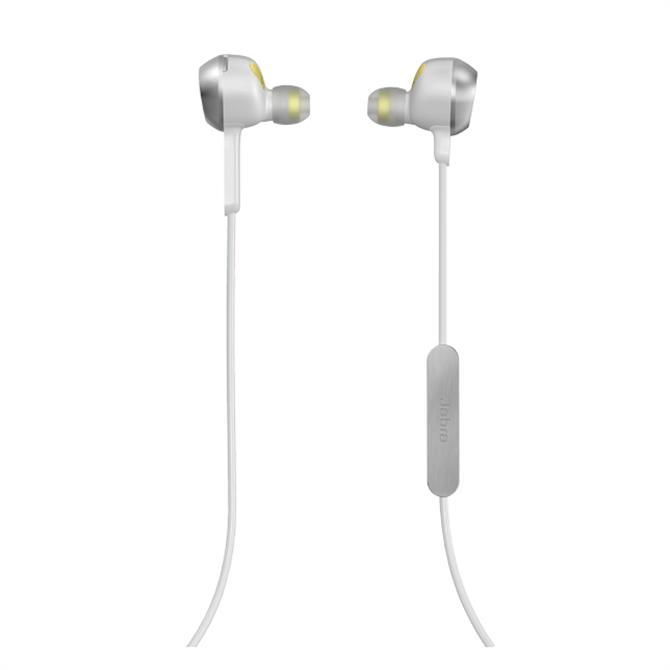 Jabra Sport Rox Headphones