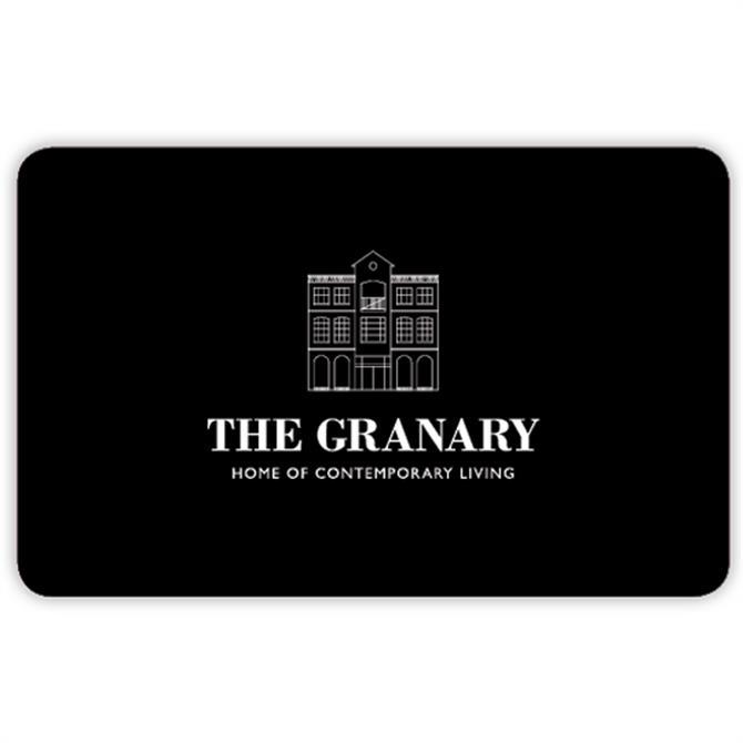 Granary Gift Card