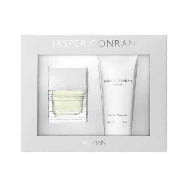 Jasper Conran Signiture EDP 30ml Gift Set