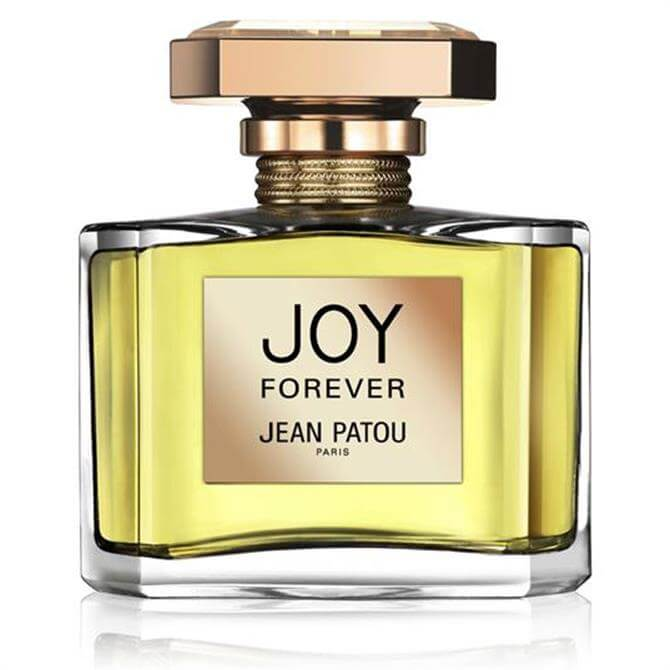 Jean Patou Joy Forever EDP 75ml