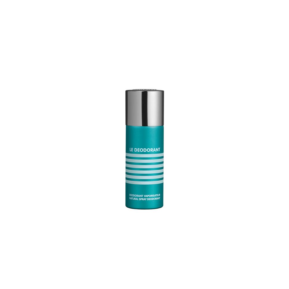 An image of Jean Paul Gaultier Le Male Deodorant Spray 150ml