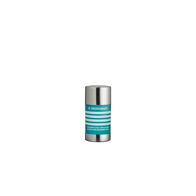 Jean Paul Gaultier Le Male Alcohol-Free Deodorant Stick 75g