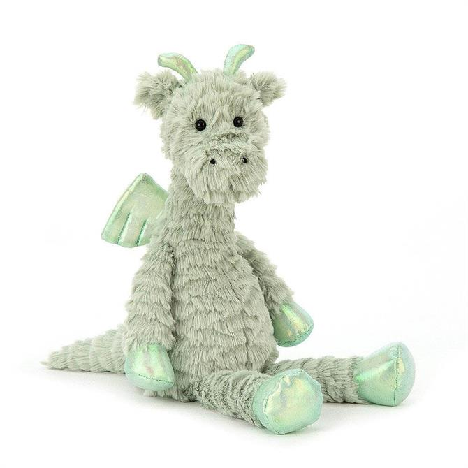 Jellycat Dainty Dragon Small