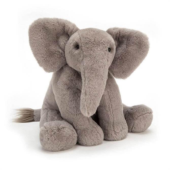Jellycat Emile Elephant