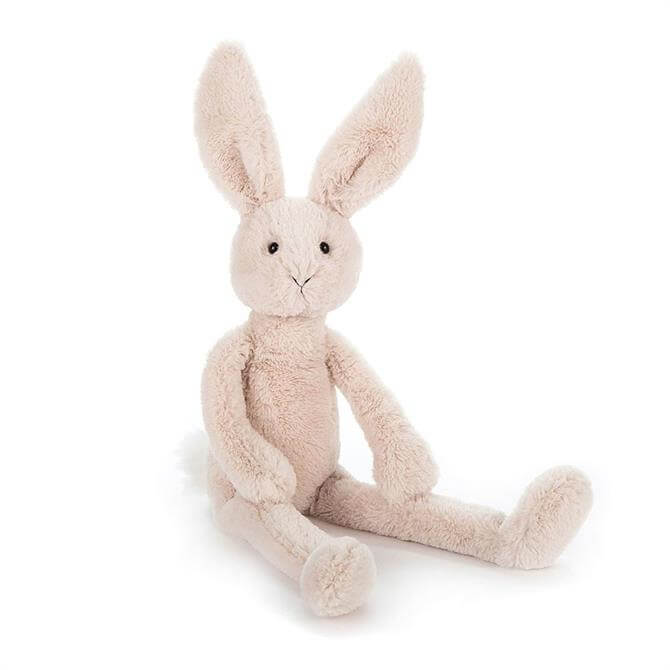 Jellycat Pitterpat Bunny Small