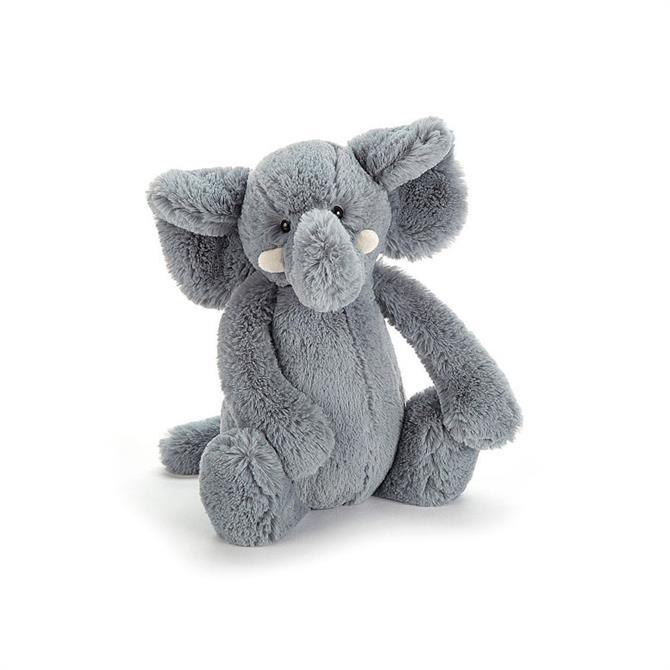 Jellycat Bashful Elephant Small