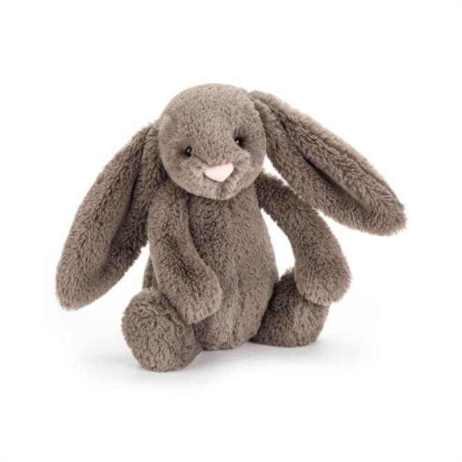Jellycat Bashful Bunnies Truffle Medium