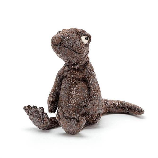 Jellycat Kenny Komodo Dragon