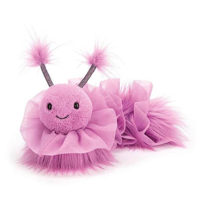 Jellycat Lady Shimma Pilla