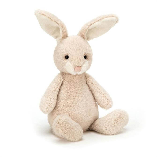 Jellycat Nibbles Oatmeal Bunny Large