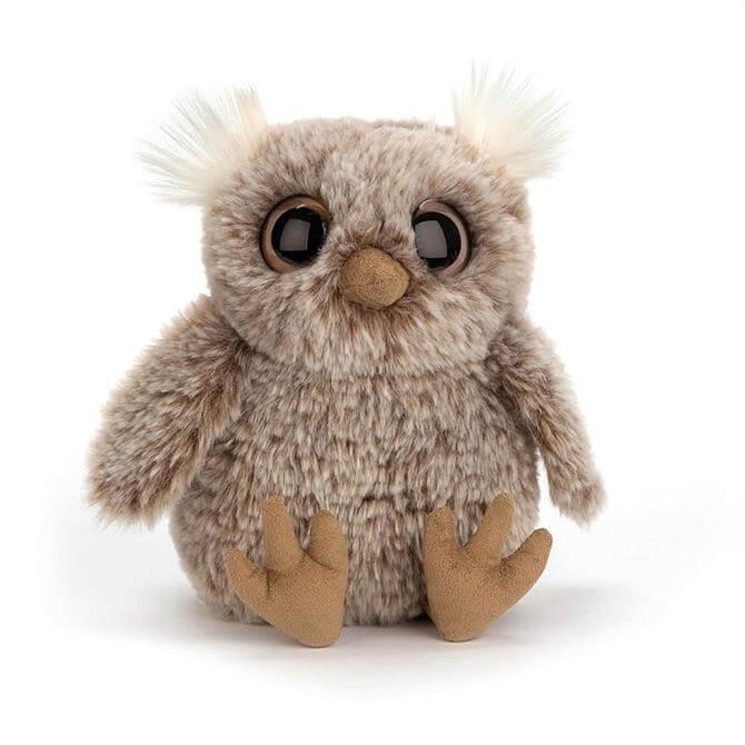 Jellycat Nocturne Owl