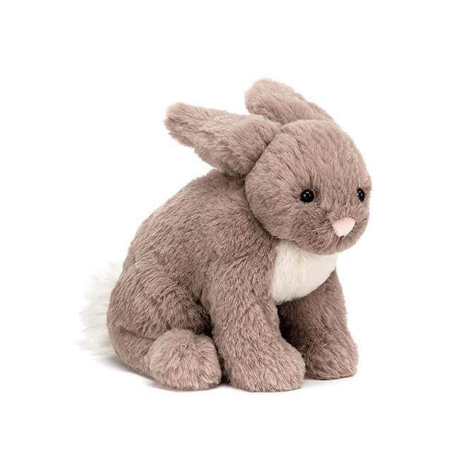 Jellycat Riley Rabbit Beige