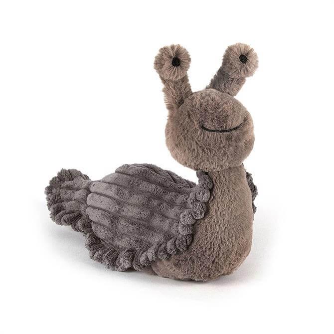 Jellycat Stanley Slug