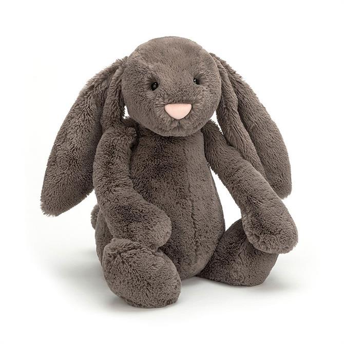 Jellycat Bashful Truffle Bunny Huge