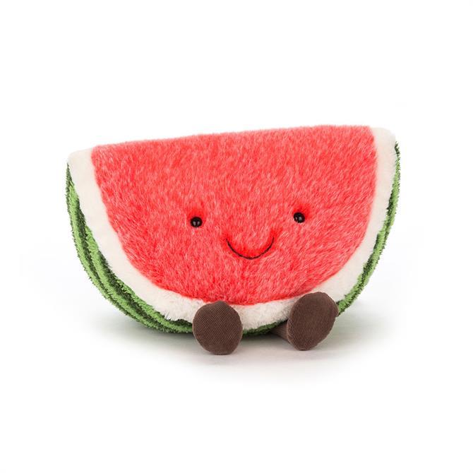 Jellycat Amuseable Watermelon Huge