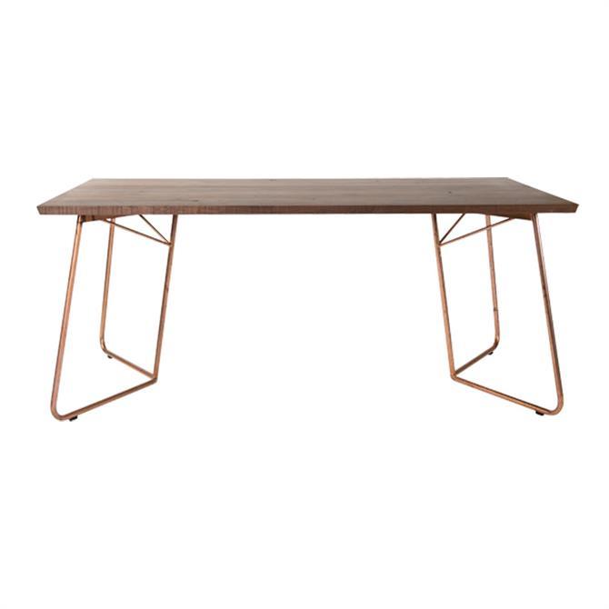 Skara Dining Table 180 x 100cm