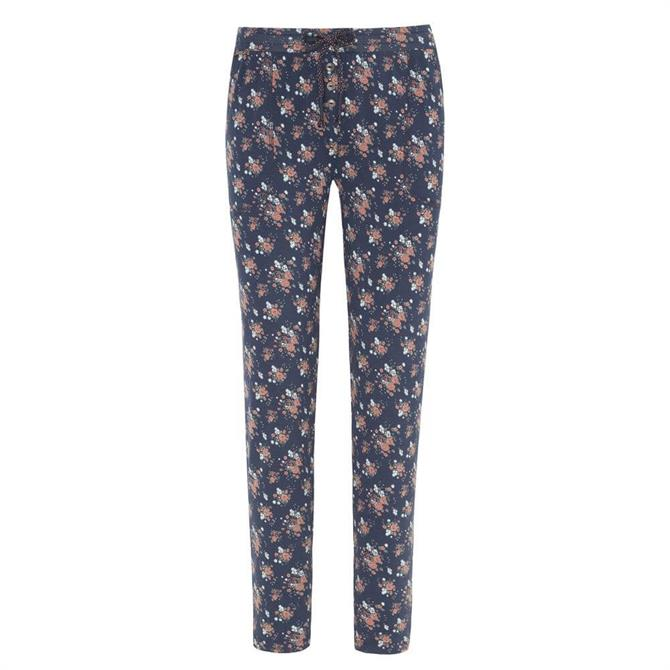 Jockey Relaxed Supersoft Pyjama Trousers