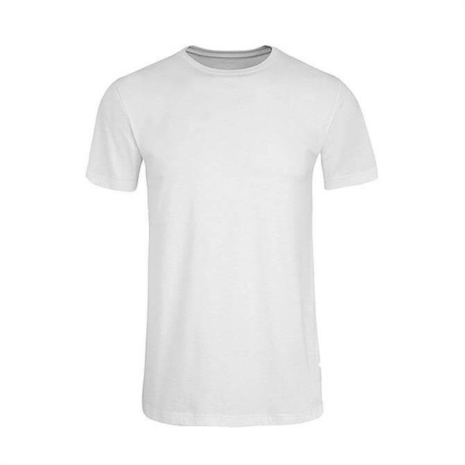 Jockey Jersey T Shirt