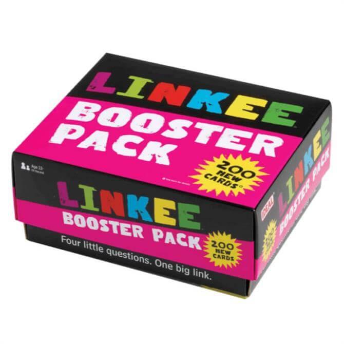 Adams Linkee Booster Pack