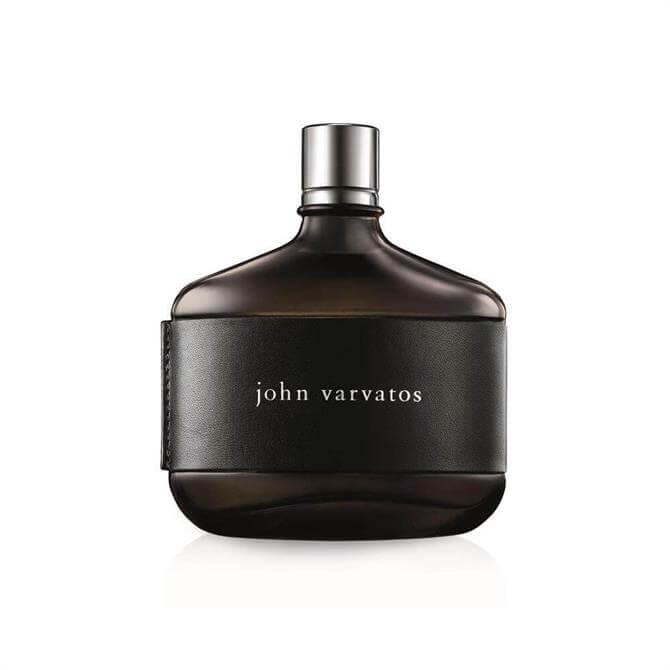 John Varvatos Classic Eau De Toilette 75ml